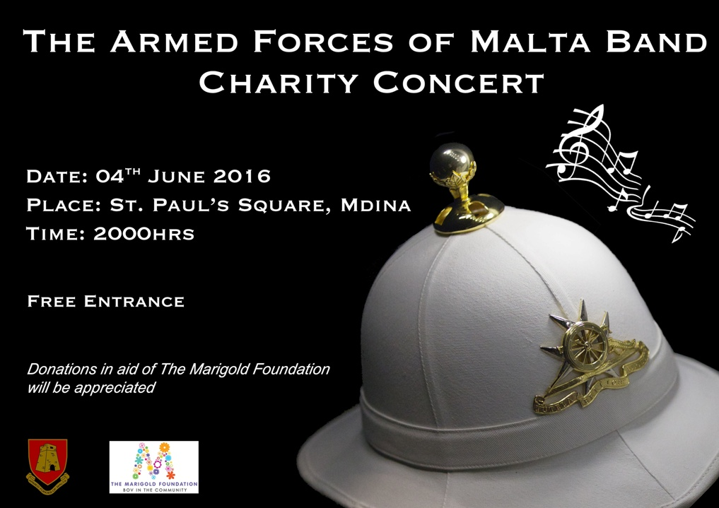 AFM Charity Concert - Mdina - Saturday 4 June 2016.jpg