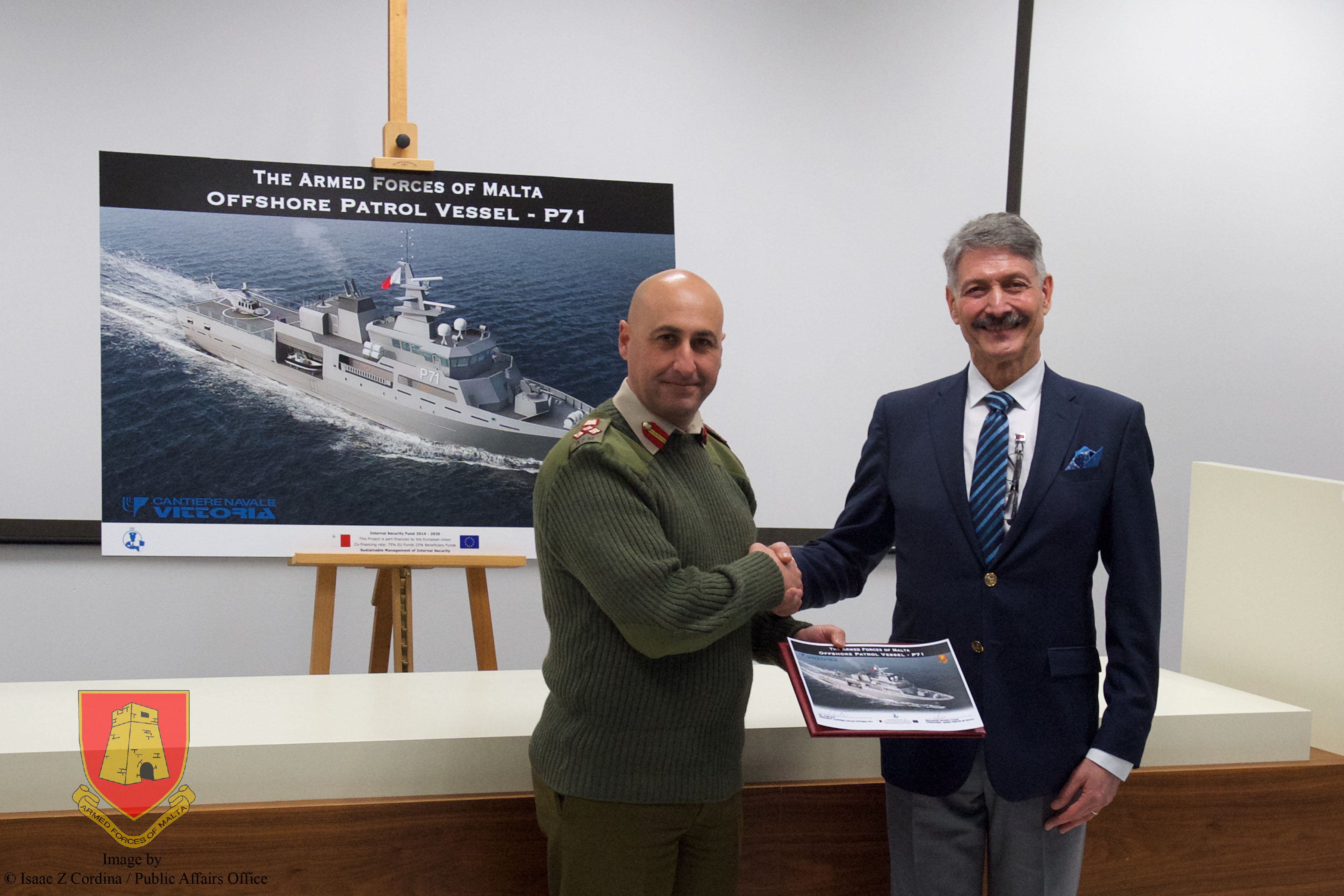 P71 Contract Signing 16-01-2019 - Image by I Zammit Cordina 7.jpg